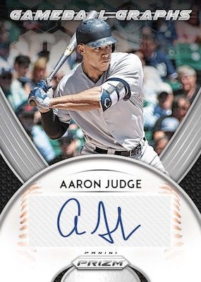 2019 Panini Prizm Baseball Case Random Teams 1