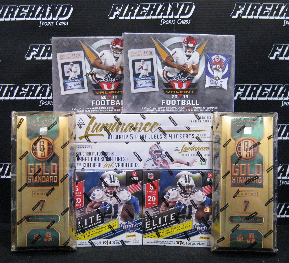 https://firehandcards.com/wp-content/uploads/woocommerce-placeholder.png