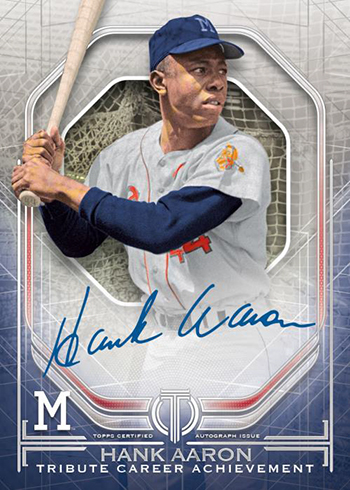 https://firehandcards.com/wp-content/uploads/woocommerce-placeholder.png